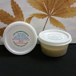 Medicated Lotion Bars