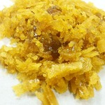 West Edison White Dawg Live Resin