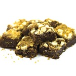 Love's Oven S'mores Brownies 100mg
