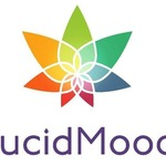 Lucid Mood RELIF 200mg