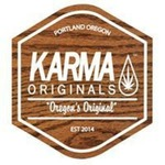 Chemdawg Kush Infused Dip Stick with Sour Gorilla Walker Oil (Karma) 1g