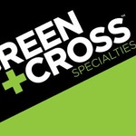 Durban Poison by Green Cross Specialities