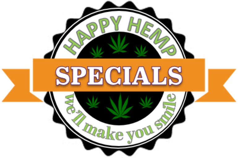 *** Deal of the Day $8 gram, $8 joint, $28 1/8th ***