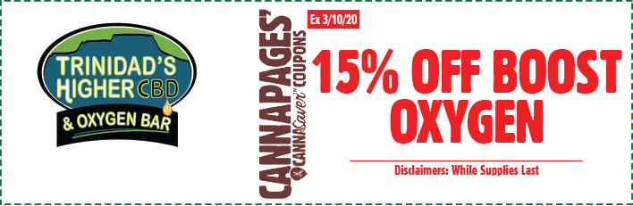 Print Coupon for unknown