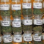 Where To Find Weed